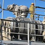 VANKOR 8 - 2009 048