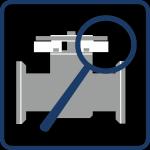 zkousky-ikona